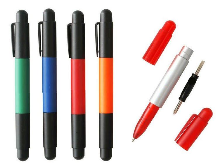 informative-design-of-promotional-pens