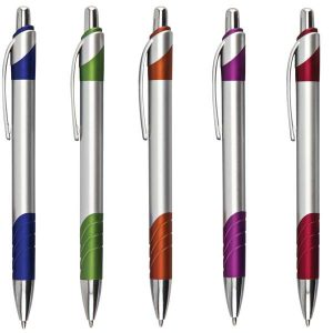 promotional-pens-are-a-popular-product-at-fairs