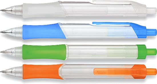 promotional-pens